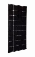 200 Watt Zonnepaneel PERC Monokristal afm: 1480x670 mm.