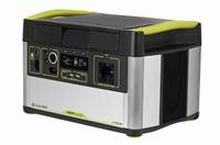 GOAL ZERO YETI 1000X Lithium Portable Power Station 1045Wh