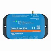 Victron GlobalLink 520