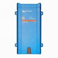Acculader   Omvormer 12V-230V 1000W WT-Combi II