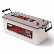 FIAMM Semi Tractie Dual Purpose Accu 12 Volt 135Ah A135-APS