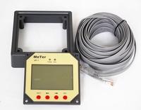 EPEVER MT-1 Remote Meter | Display voor de EPIPDB