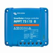 Victron SmartSolar MPPT 75/15 12V/24V 15A Laadregelaar