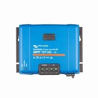 Victron SmartSolar MPPT TR 150/60 12V/24/36/48V 60A LDR