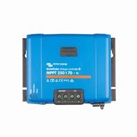 Victron SmartSolar MPPT TR 250/60 12V/24/36/48V 60A LDR