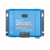 Victron SmartSolar MPPT TR 250/100 12V/24/36/48V 100A LDR