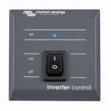 Victron Phoenix Inverter Control voor de VE.Direct Modellen