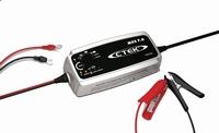 CTEK Acculader Model MXS 7.0