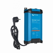 Victron Blue Smart IP22 Acculader 24/16 16 Ampere
