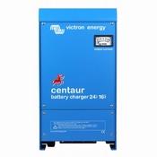 Victron Centaur Acculader 24/16 16 Ampere