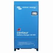 Victron Centaur Acculader 24/60 60 Ampere