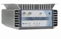 Xenteq Acculader TBC 624-1-10 | 230Vac, 24Vdc, 10Amp