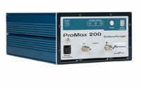 Xenteq Acculader ProMax 212-35 | 230Vac, 12Vdc, 35Amp