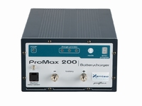 Xenteq Acculader ProMax 212-100   230Vac, 12Vdc, 100Amp