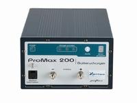 Xenteq Acculader ProMax 224-70   230Vac, 24Vdc, 70Amp