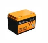 Accu's | Batterijen