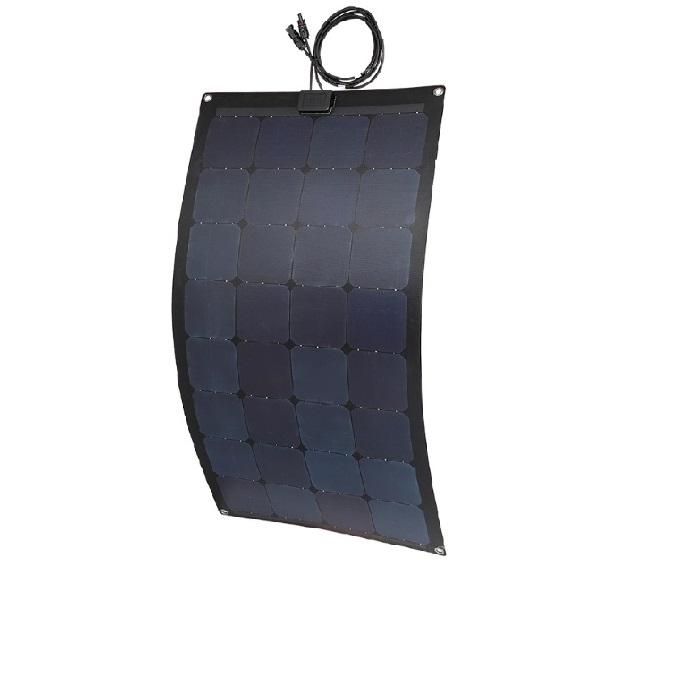 Flexibel Full Black Mono 20W-130W