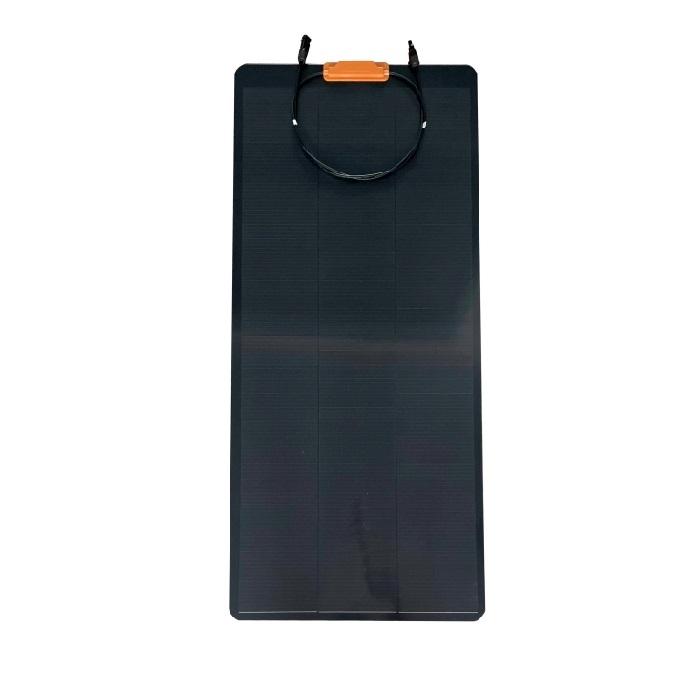 Flexibel Full Black Shingle 30W-180W