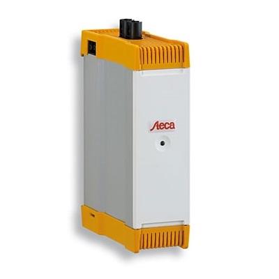 Inverters 230V | Sets 230V