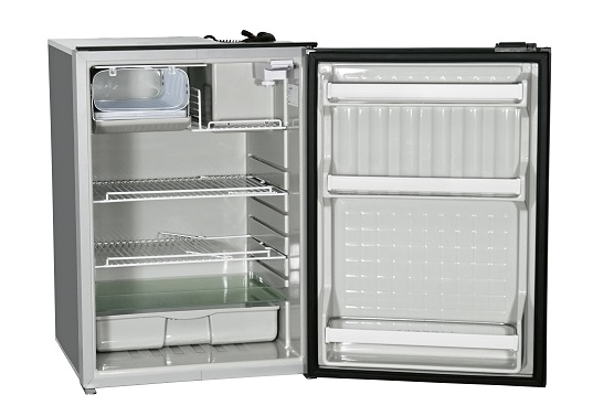 Koelboxen | Koelkasten 12V/24V/230V