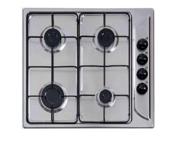 Kooktoestellen