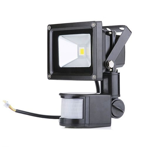 Lampen LED