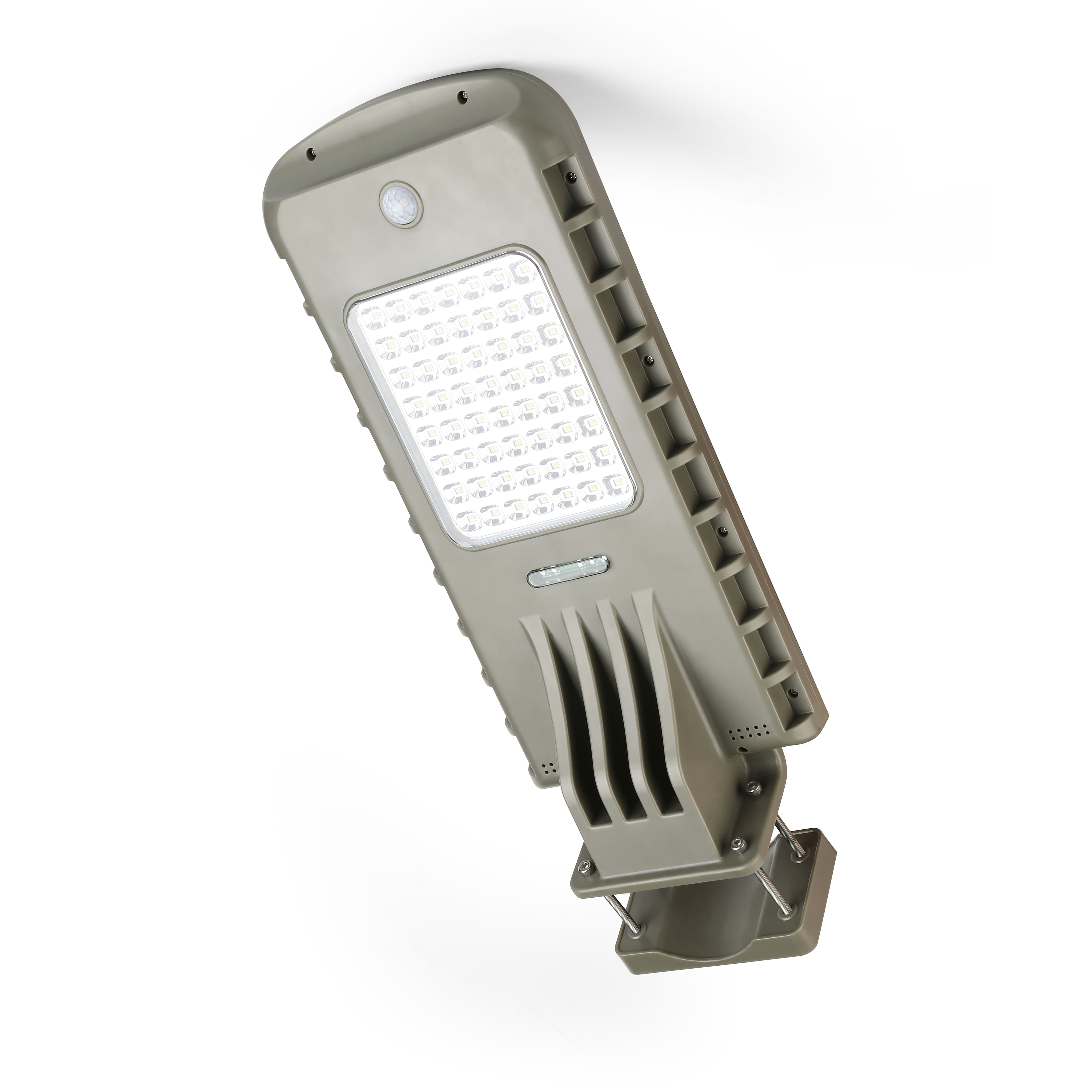 LED Verlichting | Divers